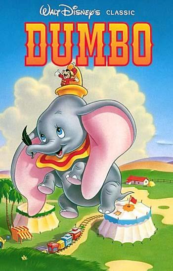 dumbo[1]