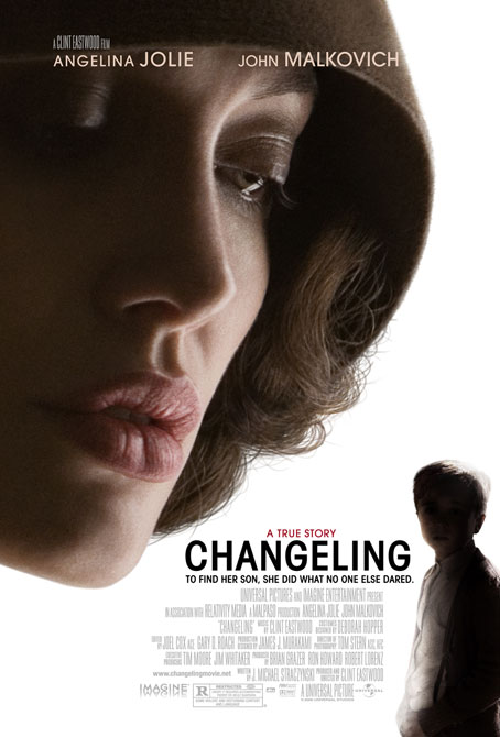 changeling-poster-454x670