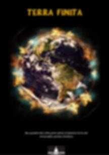 Terra Finita.png
