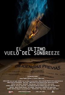 cartel_sunbrise_español_BAJA.jpg