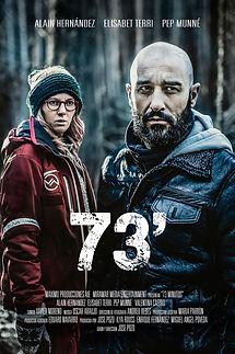 73'Poster_low.jpg