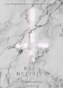Exus Delirium.png