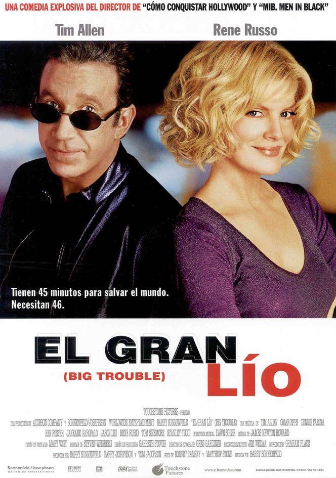 El_Gran_Lío
