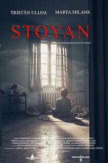 STOYAN