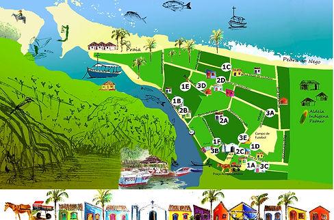 Mapa 2020.jpg