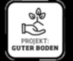 Logo_GuterBoden_gross.png