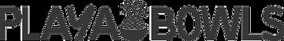 playa-bowls-logo-gray_720x105.png
