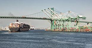 Port of Los Angeles.jpg