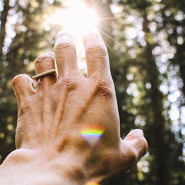 Smaller- Hand.jpeg