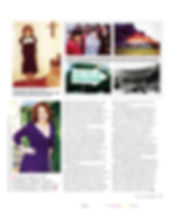 Cults - You magazine-4-1.jpg