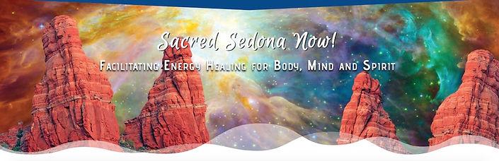 Sacred Sedona Now SMALLER jpg.jpg
