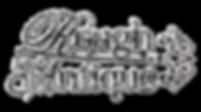 Rough Antique, Melodic Rock, 女性ヴォーカルの壮大なドラマ性のあるJapanese Rock Band, ロック・バンド, メロディアス, Logo, Rough Antique Official Homepage, Rough Antique Official website, Rough Antique Logo
