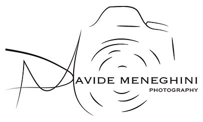 Davide Meneghini photography logo.jpg