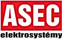 ASEC - elektosystémy s.r.o.
