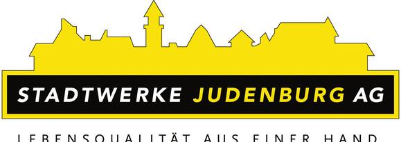 Stadtwerke_Logo_Vektor_mitoutline.jpg