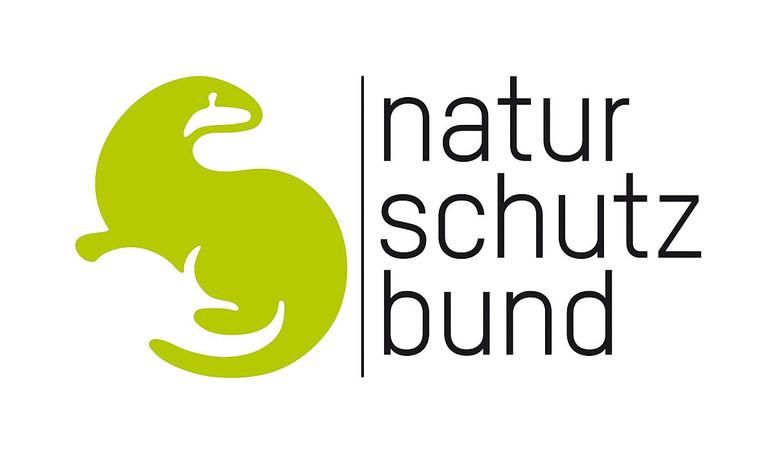 Naturschutzbund.jpg