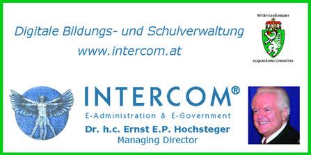 INTERCOM HOCHSTEGER.jpg