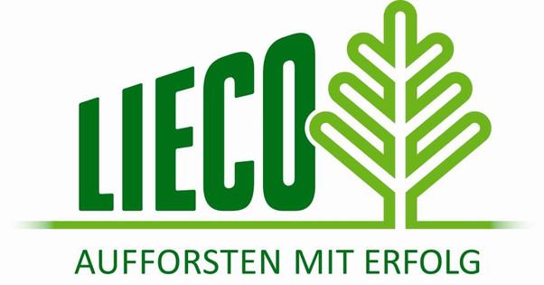 Lieco_2farb_kompr.jpg