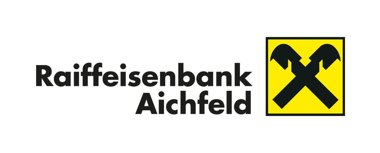 Raiffeisen_Logo-Aichfeld-4c-positiv.jpg