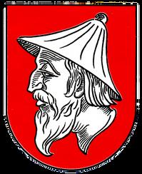 Wappen_original Kopie.png
