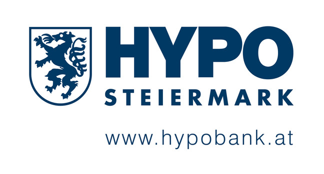 HYPO Steiermark Logo neu mit www.jpg