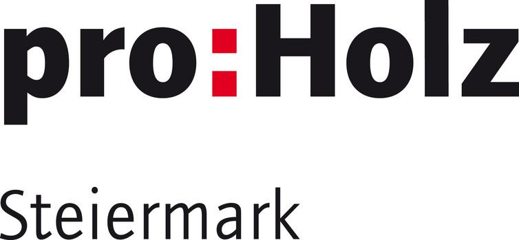 ProHolz__Steiermark_logo.jpg