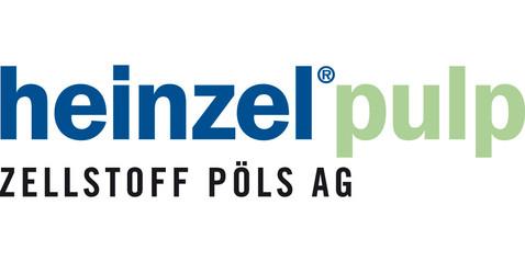 HeinzelPulp_Poels_RGB (1).jpg