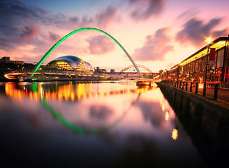 Toon Photography Newcastle Prints Canvases And Loads More