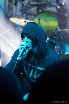 Sorrownight--DT-Evergrey-Nothgard--8.jpg