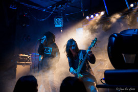 Sorrownight--DT-Evergrey-Nothgard--17.jp