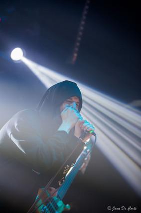 Sorrownight--DT-Evergrey-Nothgard--21.jp