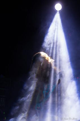 Sorrownight--DT-Evergrey-Nothgard--16.jp
