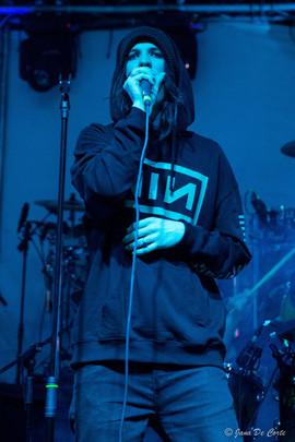 Sorrownight--DT-Evergrey-Nothgard--18.jp