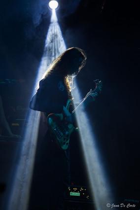 Sorrownight--DT-Evergrey-Nothgard--20.jp