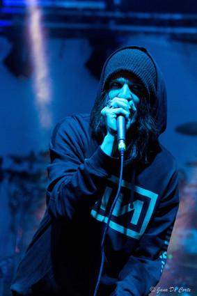 Sorrownight--DT-Evergrey-Nothgard--6.jpg