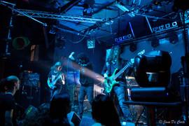 Sorrownight--DT-Evergrey-Nothgard--14.jp
