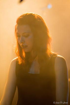 Sorrownight--DT-Evergrey-Nothgard--7.jpg