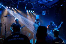 Sorrownight--DT-Evergrey-Nothgard--11.jp
