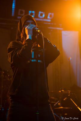 Sorrownight--DT-Evergrey-Nothgard--13.jp