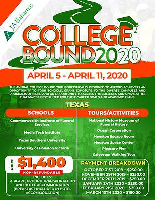 JA collegebound2020 nEW !.jpg