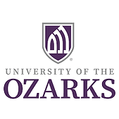 University of the Ozarks.png