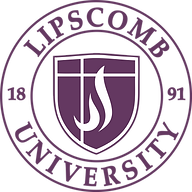 1200px-Lipscomb_Seal.svg.png