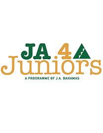 JA for Juniors - NEW 1.JPG