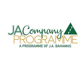 JA CompanyProgramme.jpg