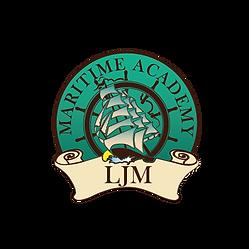 LJM-logo.png