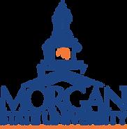 1200px-Morgan_State_University_Logo.svg.