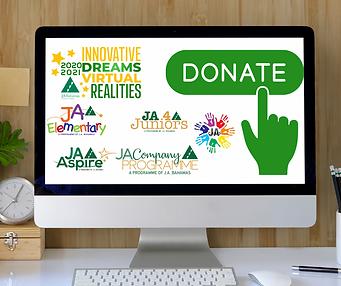 Donate Web JA  .png