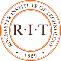 1200px-Rochester_Institute_of_Technology