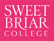 Sweet-Briar-College.png