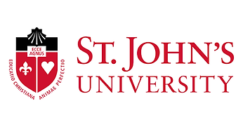 st. johns.png